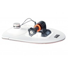 AEE Surfing Accessory New