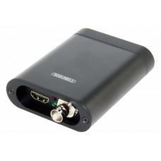 AVMATRIX SDI/HDMI TO USB 3.0 CAPTURE BOX