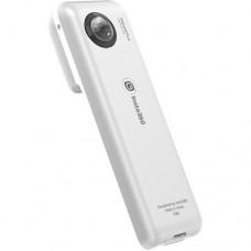 Insta360 Nano - 360 Degrees Video Camera