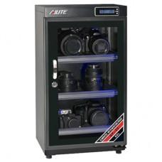 AILITE DRY CABINET GP3-50 50L