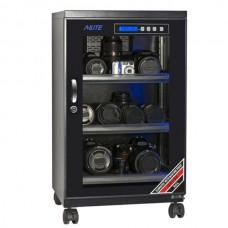 AILITE DRY CABINET GP2-90 90L