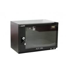 Ailite Dry Cabinet Alt-20 20L