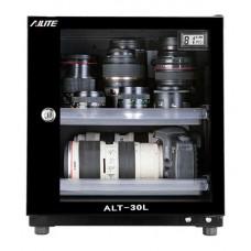 Ailite Dry Cabinet Alt-30 30L