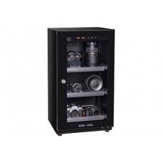 AILITE DRY CABINET GD-50 50L