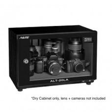 AILITE DRY CABINET ALT-20LA 20L