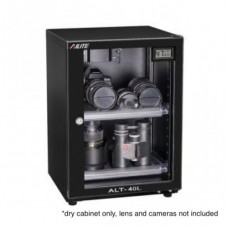 AILITE DRY CABINET ALT-40 40L