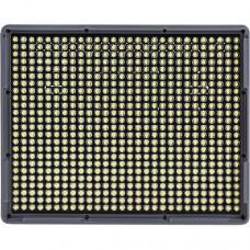 Aputure Amaran HR672C Bi-Color LED Flood Light