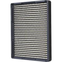 APUTURE AMARAN LED LIGHTING HR672W