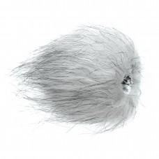 Boya Fur Windscreen