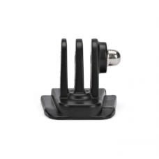 JOBY ACTION TRIPOD MOUNT FOR GOPRO® (BLACK)