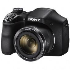 SONY DSC-H300 (SONY PHILS.) [DEMO UNIT]