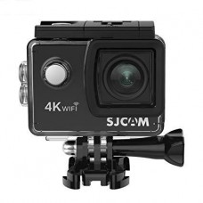 SJCAM SJ4000 AIR WI-FI ACTION CAMERA BLACK