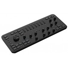 LOUPEDECK+ PHOTO/VIDEO EDITING CONSOLE