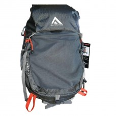 HAKUBA GW-ADVANCE TRAIL33 D.GRAY