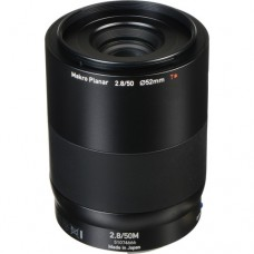 ZEISS TOUIT 50MM F2.8 FOR SONY E MOUNT