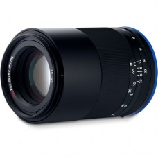ZEISS LOXIA 85MM F2.4MM FOR SONY E MOUNT