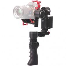 Came-TV Optimus 3 Axis Gimbal Camera