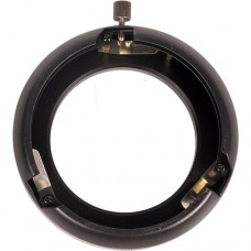 CAME-TV BOWEN ADAPTER FOR B-30 AND F-55