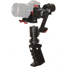Came-TV Single 3 Axis Gimbal