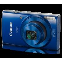 Canon Ixus 190 Blue [ONLINE PRICE]