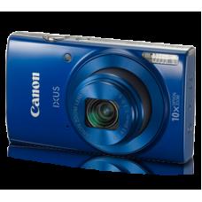 CANON IXUS 190 BLUE