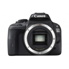 CANON EOS 100D BODY ONLY [SALE]