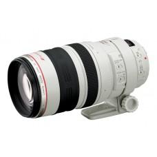 Canon 100-400 4.5L IS USM DISPLAY UNIT [SALE / NO WARRANTY]