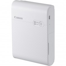 CANON SELPHY SQUARE QX10 WHITE