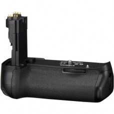 Canon BG-E9 Battery Grip (Original)