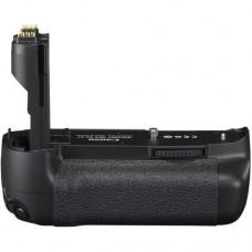 Canon BG-E7 Battery Grip (Original)