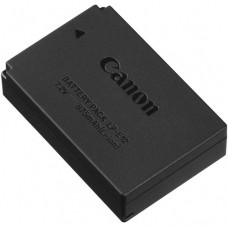 CANON BATTERY PACK LP-E12