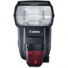 Canon Speedlite 600EX-RT II Original