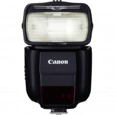 CANON SPEEDLITE 430 III EX-RT
