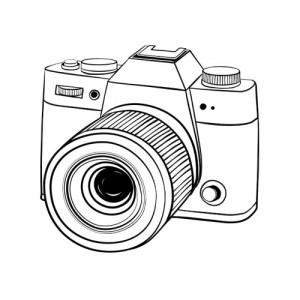 Henry's Camera