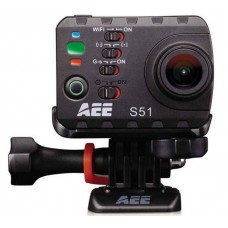 AEE MAGICAM S51  [CLEARANCE SALE / NO WARRANTY]
