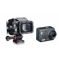 AEE MAGICAM S71  [CLEARANCE SALE / NO WARRANTY]