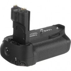 Canon Battery Grip BG-E7 (store) [CLEARANCE SALE / NO WARRANTY]