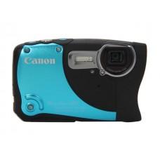 Canon PowerShot D20 Blue [CLEARANCE SALE, NO WARRANTY]