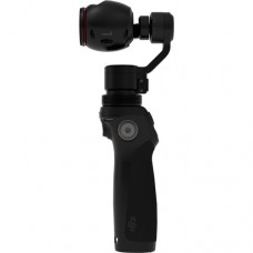 DJI Zenmuse X3 Osmo Handheld 4K Camera and 3 Axis Gimbal [FREE FLEXIMIC]
