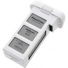 DJI Phantom 3 Intelligent Battery [CLEARANCE SALE/NO WARRANTY]