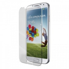 Mas LCD Protector for Samsung Galaxy S4 [CLEARANCE SALE/NO WARRANTY]