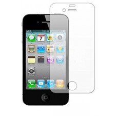 Mas LCD Protector for Iphone 4/4s [CLEARANCE SALE/NO WARRANTY]