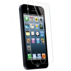 Mas LCD Protector for Iphone 5 [CLEARANCE SALE/NO WARRANTY]