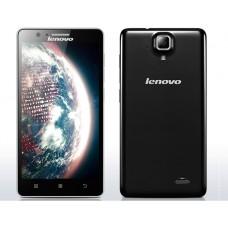 LENOVO A536 SMARTPHONE BLACK [CLEARANCE SALE, NO WARRANTY]