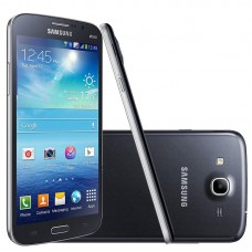 Samsung Galaxy Mega 5.8 I9152 BLACK [CLEARANCE SALE, NO WARRANTY]