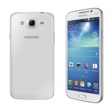 Samsung Galaxy Mega 5.8 I9152 WHITE [CLEARANCE SALE, NO WARRANTY]