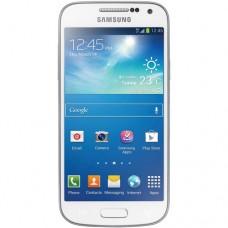 Samsung Galaxy S4 Mini I9192 WHITE [CLEARANCE SALE, NO WARRANTY]