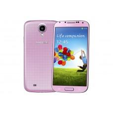 Samsung Galaxy S4 I9505 PINK [CLEARANCE SALE, NO WARRANTY]