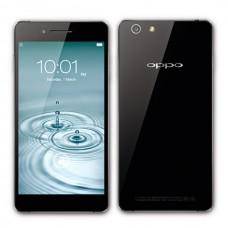 OPPO R1 (R829) BLACK  [CLEARANCE SALE, NO WARRANTY]