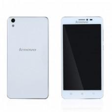 LENOVO S850 SMARTPHONE WHITE [CLEARANCE SALE, NO WARRANTY]